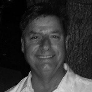Rick Prentiss
